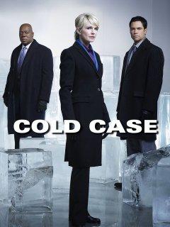Cold Case Stream Deutsch