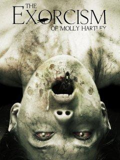 Demon House Uncut Xfinity Stream