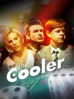The Cooler Stream