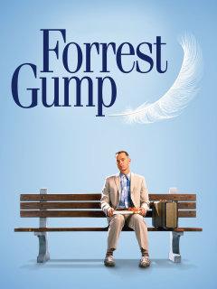 Forrest Gump Stream Kinox.To