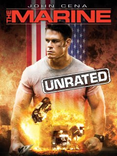 22+ Watching White House Down Online Free  Pictures