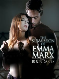 The Submission Of Emma Marx Boundaries Xfinity Stream