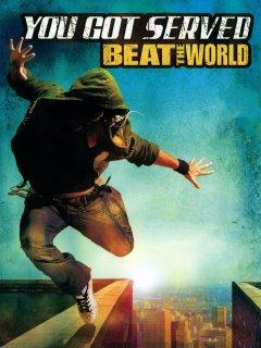 Beat The World Stream