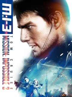 Mission: Impossible -- Ghost Protocol   Xfinity Stream