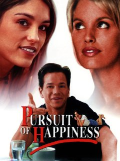 The Pursuit Of Happiness Stream