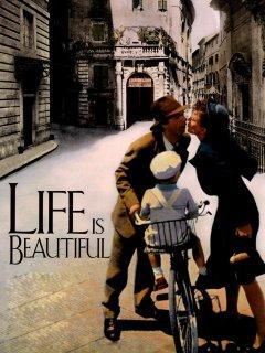 Life Is Beautiful Xfinity Stream
