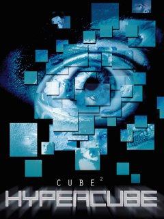 The Cube 2 Stream