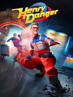 Henry Danger | Xfinity Stream