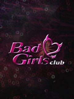 Girlsclub Stream