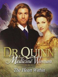 Dr. Quinn Stream