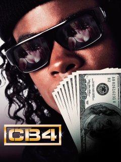 Cb4 Stream