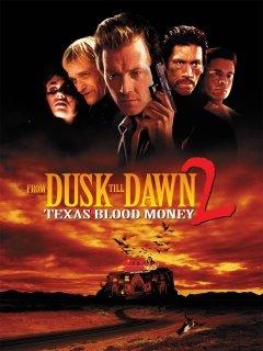 from dusk till dawn 2 stream