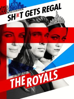 The Royals | Xfinity Stream