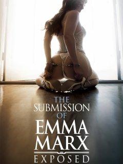 Submission Of Emma Marx Stream