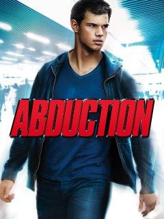 abduction stream