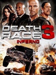 death race 3 stream