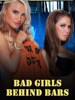 Bad girls behind bars 2020
