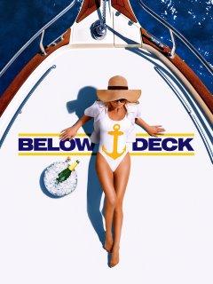 Below Deck Mediterranean | Xfinity Stream