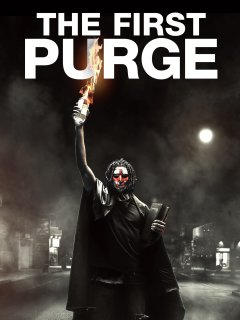 watch the purge election year english subtitles