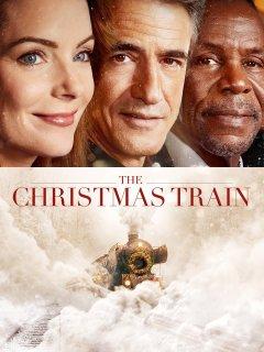 Christmas Everlasting.Christmas Everlasting Xfinity Stream