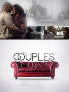 Couples Therapy Xfinity Stream