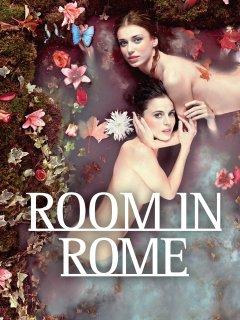 room in rome stream