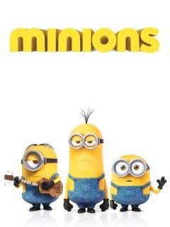 Minions xfinity stream - Despicable me xfinity ...