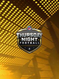 Thursday Night Football Xfinity Stream
