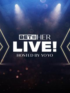 What channel is bet her on comcast steffi hahn bettingen bs