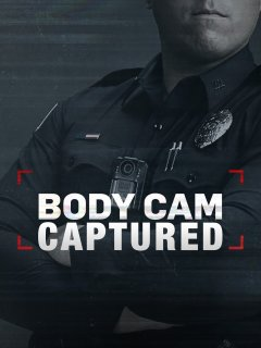 Live PD Presents: PD Cam | Xfinity Stream