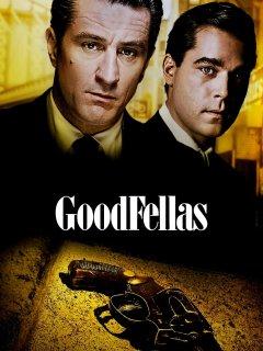 Godfellas Stream