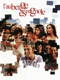 LAuberge Espagnole 2 Stream