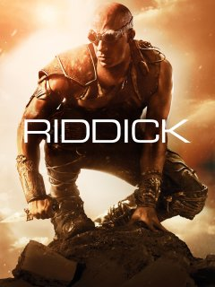 Riddik Stream
