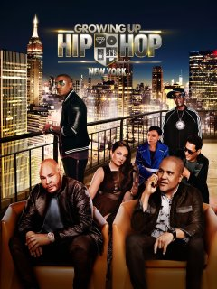 Growing Up Hip Hop | Xfinity Stream
