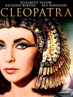 Cleopatra Stream