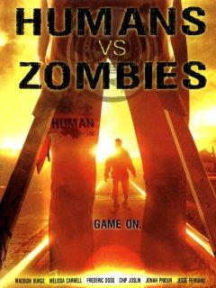 Zombie Massacre 2 Reich Of The Dead Xfinity Stream