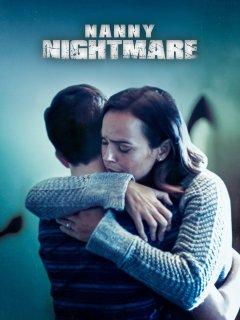 Nanny Nightmare Xfinity Stream
