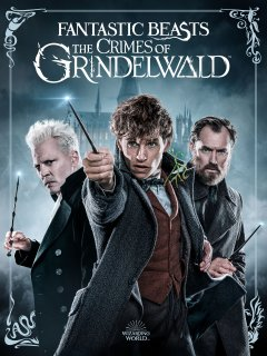 Harry Potter and the Order of the Phoenix | Xfinity Stream