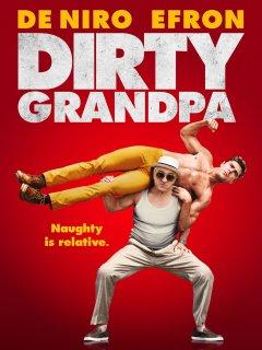 Dirty Grandpa Stream Kkiste