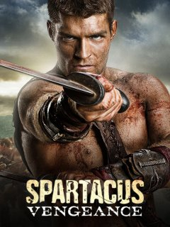 spartacus gods of the arena streaming free