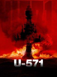 U 571 Stream