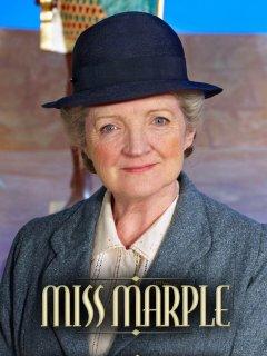 Agatha ChristieS Marple Stream